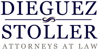 Dieguez Stoller Attorneys at Law